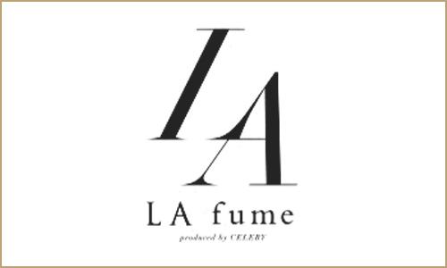 LAfumeの洗練された大人ワンピースは私服でも主店でも使える大人カジュアルなワンピース