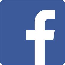 キャバドレス通販Ryuyu公式Facebook
