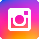 Rew-You公式Instagram