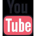 Rew-You公式YouTube