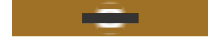 キャバドレスランキング:ヌードブラ