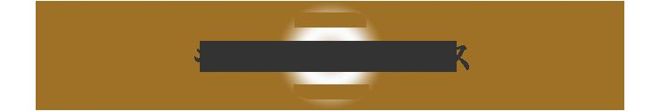 キャバドレスランキング:キャバワンピース