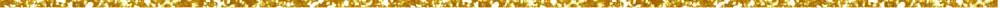 Rew-Youのサンタコスプレ特集