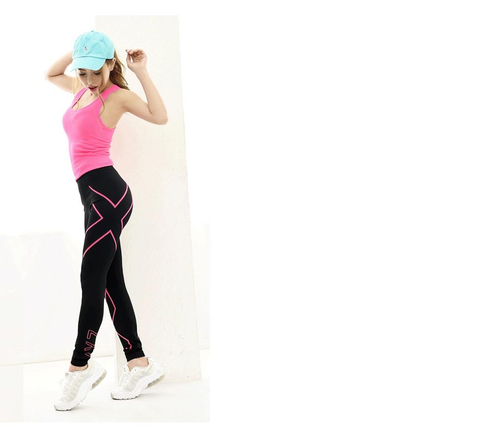 フィットネスウェアstyle.1 アールスポーツ