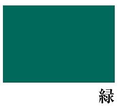 流遊の新作和柄ドレス続々リリース。Ryuyu-Selection.緑