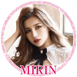 MIRIN