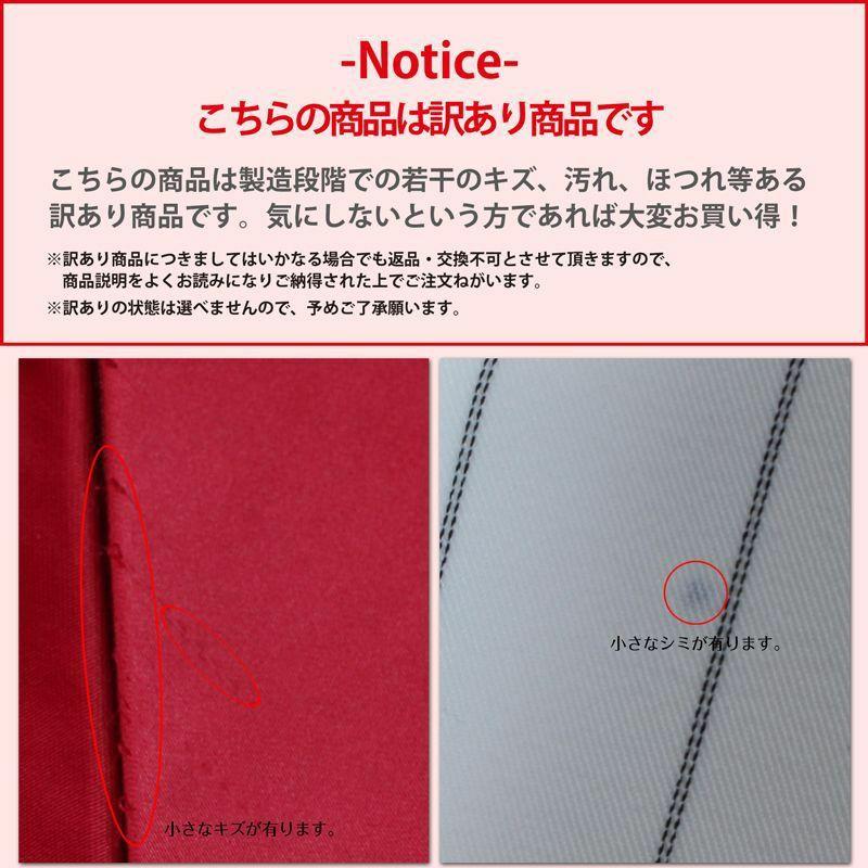 【訳あり!アウトレット半額!】選べる2type!モノトーンcool配色袖付きタイトミニワンピース/キャバドレス