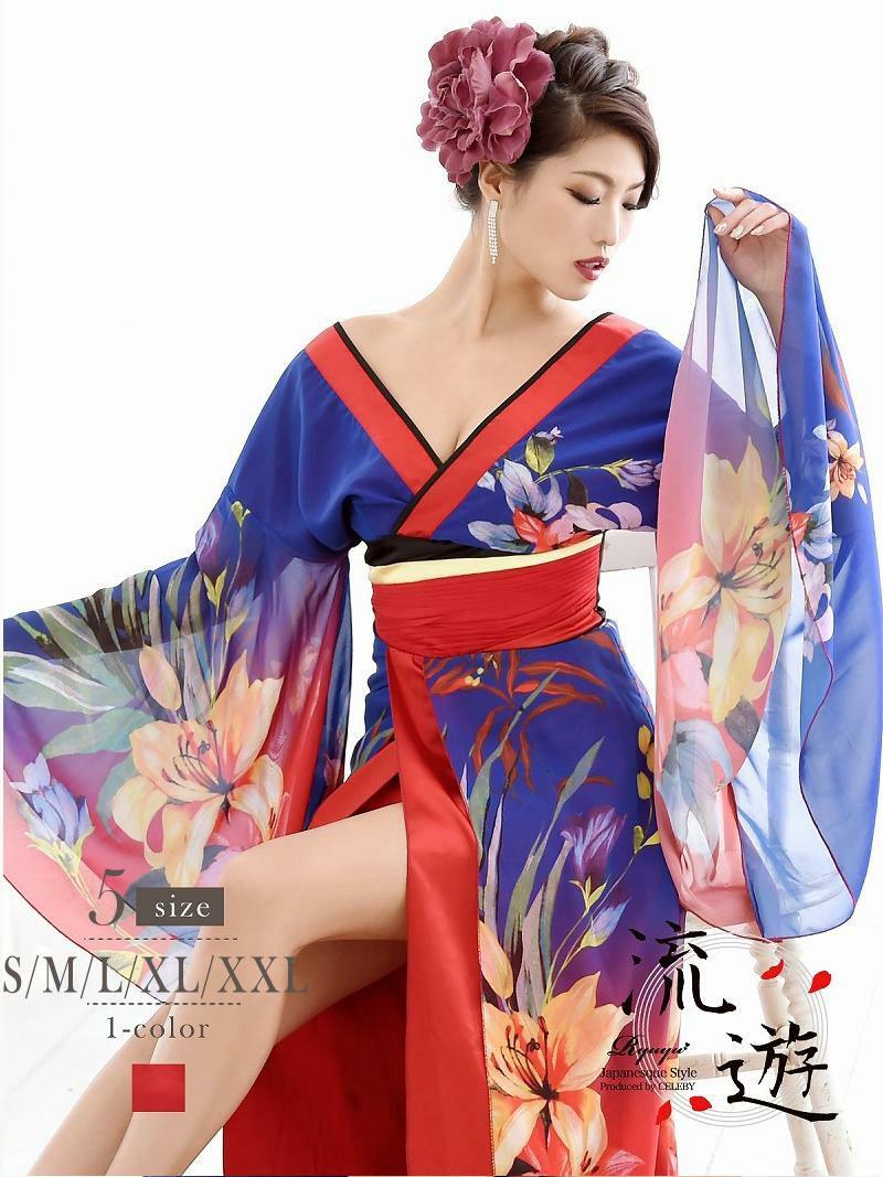 キャバドレス キャバスーツ通販Ryuyu ランキング商品