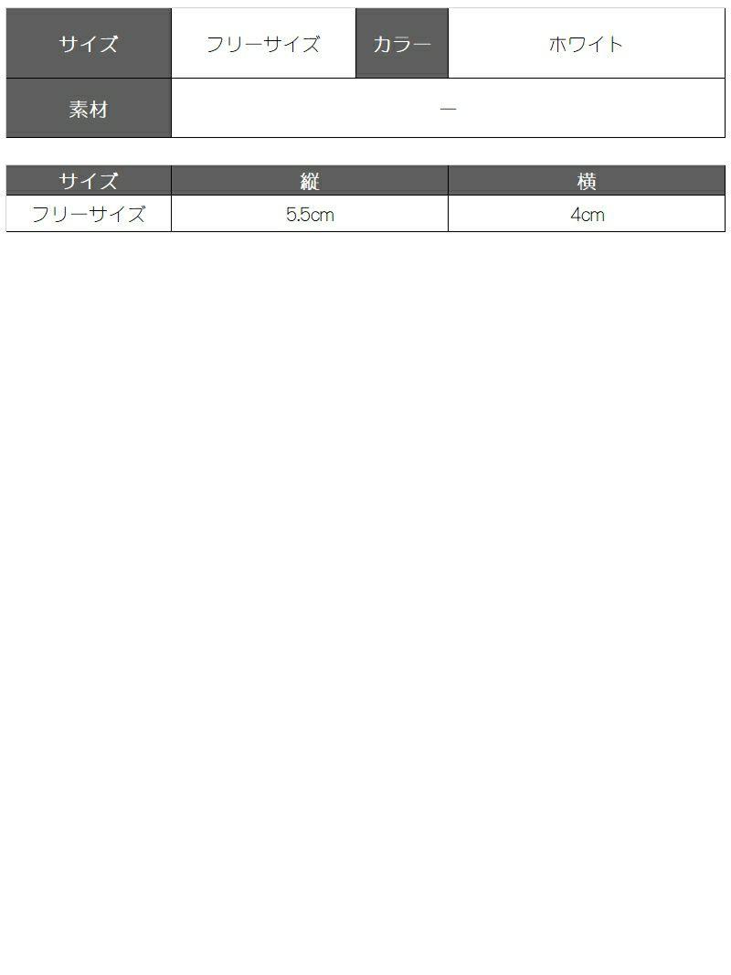【Rvate】ウッドビーズサークルピアス ゴールドプレートアクセサリー