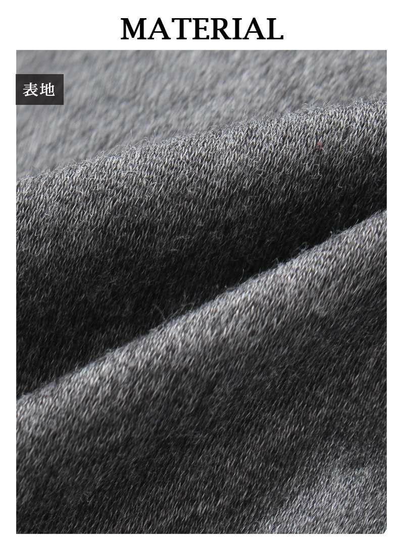 【Rvate】カラバリ豊富!!カップ付きワンカラークロスハーフトップ ノンワイヤー無地ベアトップ